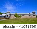 金沢城・五十間長屋(石川県・金沢市) 41051695