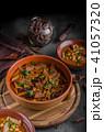 Pasta soup delish 41057320