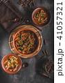 Pasta soup delish 41057321