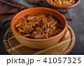 Pasta soup delish 41057325