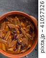 Pasta soup delish 41057326