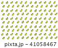 テキスタイル パターン 模様のイラスト 41058467