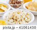 お菓子 41061430
