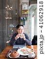 アジア人 アジアン アジア風の写真 41062918