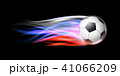 ボール 玉 球のイラスト 41066209