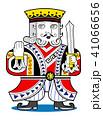 トランプの王様 41066656
