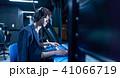 音響オペレーター 41066719