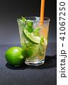 夏の飲み物~モヒート~ 41067250