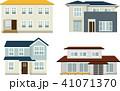 家セット 41071370