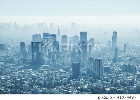 東京 41074437