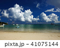 風景 晴れ 自然の写真 41075144