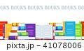 ブック 本 ベクトルのイラスト 41078006