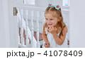 かわいい キュート 可愛いの写真 41078409