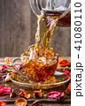 ドリンク 飲み物 飲物の写真 41080110