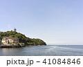 海 海岸 ビーチの写真 41084846