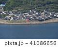 柏島 漁村 風景の写真 41086656