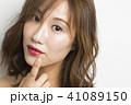 女性 ビューティーシリーズ 41089150