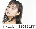女性 ビューティーシリーズ 41089155