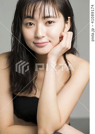 女性 ビューティーシリーズ 41089174