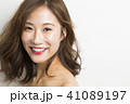 女性 ビューティーシリーズ 41089197