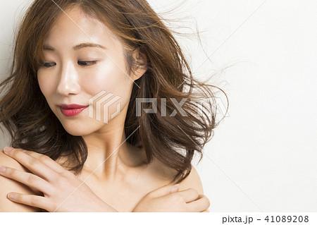 女性 ビューティーシリーズ 41089208