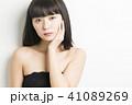 女性 ビューティーシリーズ 41089269