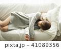 女性 別れ イメージ 41089356