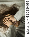 女性 新生活 41089464