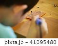 子供 ワークショップ 工作の写真 41095480