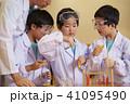 子供のワークショップ サイエンス 41095490