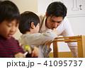 子供のワークショップ 工作 41095737