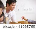 子供のワークショップ 工作 41095765