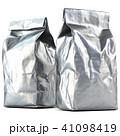 Foil bag package 41098419