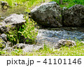 渓流イメージ 41101146