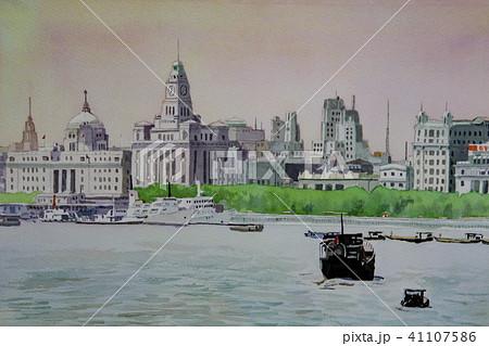 上海 1987 バンド 41107586