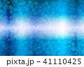 もみじ 葉 夏のイラスト 41110425