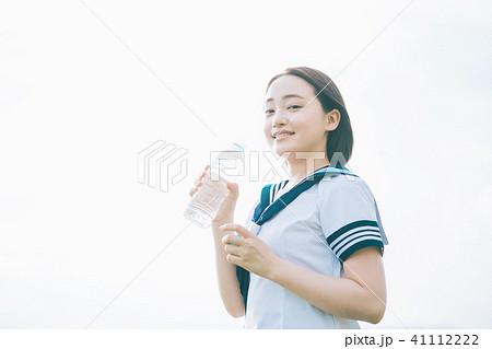 女子高生 夏イメージ 41112222