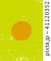 梨 果物 フルーツのイラスト 41120352