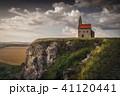 教会 聖堂 スロバキアの写真 41120441