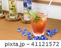 夏の飲み物~アイスティー~ 41121572