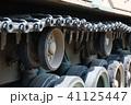 戦車 41125447