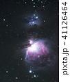 アンドロメダ銀河_M31 41126464