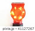 LED回転灯 41127267
