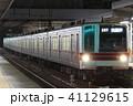 東武20000系電車(トップナンバー) 41129615