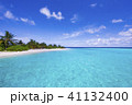 南国 モルディブ モルジブ 海 ハワイ 夏 海外 水上ヴィラ 結婚式 砂浜 41132400