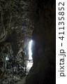 鵜戸神社の龍 41135852
