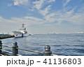 船と空と海 41136803
