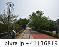 横濱汽車道 41136819