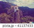城 城郭 お城の写真 41137433