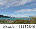 テカポ湖 湖 湖畔の写真 41152840